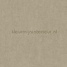rye tapet BN Wallcoverings Color Stories 48476