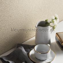 92729 behang Design id Modern Abstract