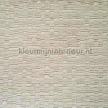 3d blokjes structuur papier peint Design id Colors Premium UHS8802-2