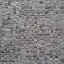 3d blokjes structuur papier peint Design id Colors Premium UHS8802-4
