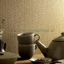 Grove weving behang Design id alle afbeeldingen