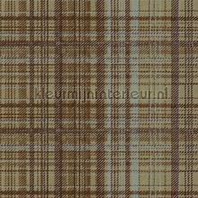 Scottish Tweed papier peint Hookedonwalls Comfort 24260
