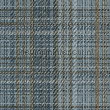 Scottish Tweed papier peint Hookedonwalls Comfort 24261