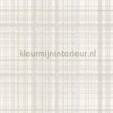 Scottish Tweed papier peint Hookedonwalls Comfort 24262