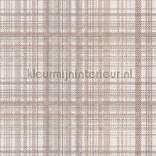 Scottish Tweed papier peint Hookedonwalls Comfort 24263