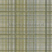 Scottish Tweed papier peint Hookedonwalls Comfort 24265