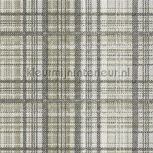 Scottish Tweed papier peint Hookedonwalls Comfort 24266
