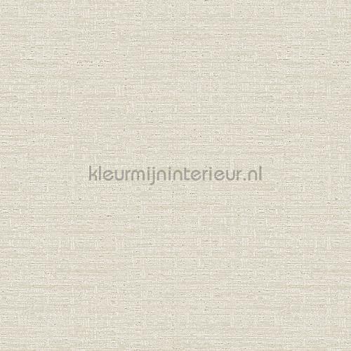 Tweed behaang 24281 effe klurkes Hookedonwalls