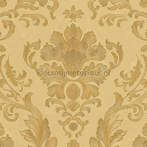 Ornamento papel de parede 301903 sale wallcovering AS Creation