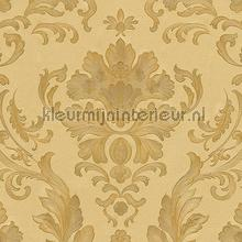 Ornamento tapeten AS Creation sonderangebote tapeten