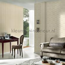 wallcovering Concerto 3