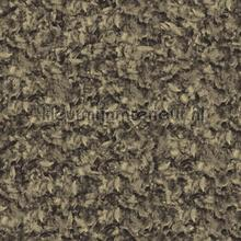 Concrete Cire papel pintado Noordwand Concrete Cire 330693