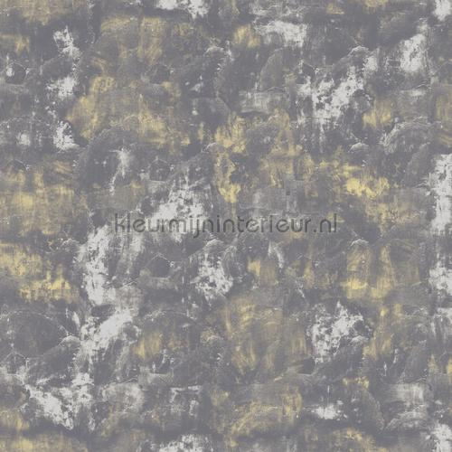 Concrete Cire papel pintado 330709 Noordwand