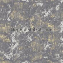 Concrete Cire papel pintado Noordwand Concrete Cire 330709