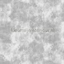 Concrete Cire papel pintado Noordwand Concrete Cire 330723