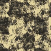 Concrete Cire papel pintado Noordwand Concrete Cire 330730