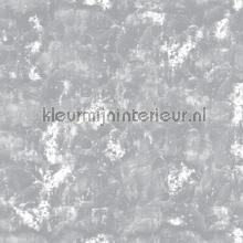 Concrete Cire papel pintado Noordwand Concrete Cire 330747