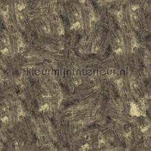 Concrete Cire papel pintado Noordwand Concrete Cire 330778