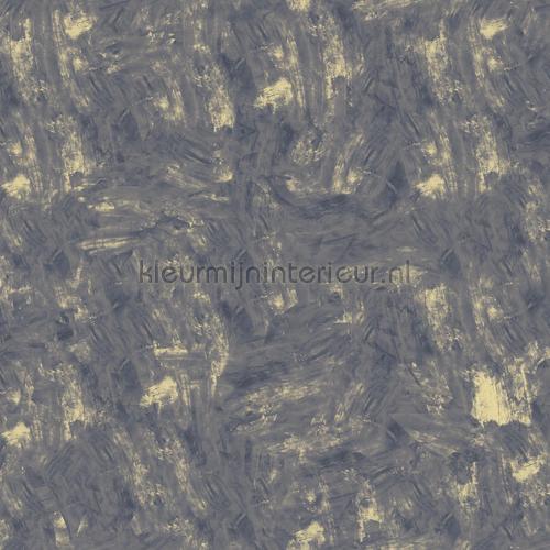 Concrete Cire papel pintado 330785 Noordwand