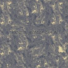 Concrete Cire papel pintado Noordwand Concrete Cire 330785