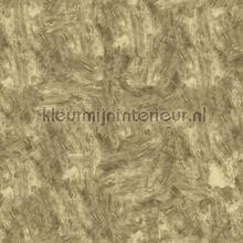 Concrete Cire papel pintado Noordwand Concrete Cire 330792