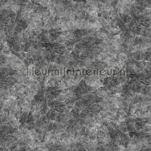 Concrete Cire papel pintado Noordwand Concrete Cire 330815
