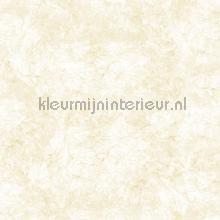 Concrete Cire papel pintado Noordwand Concrete Cire 330822