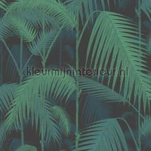 Palm Jungle tapet Cole and Son Contemporary Restyled 95-1003
