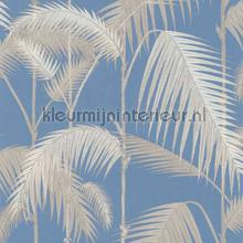 Palm Jungle tapet Cole and Son Contemporary Restyled 95-1006