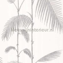 Palm leaves tapet Cole and Son Contemporary Restyled 95-1008