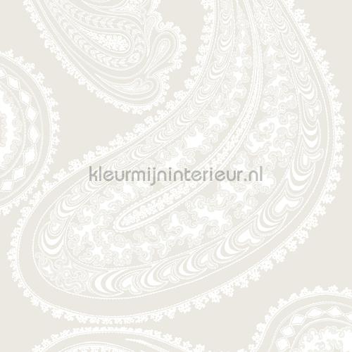 rajapur wallpaper sale enam wallpaper