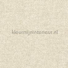80780 tapet Arte Contract Pocket 32060