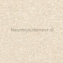 80782 tapet Arte Contract Pocket 32062