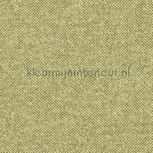 80784 tapet Arte Contract Pocket 32064