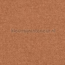tapet 32072 Contract Pocket Arte
