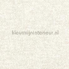 80796 tapet Arte Contract Pocket 32076
