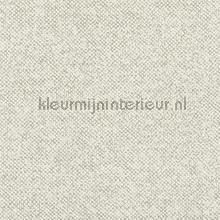 80797 tapet Arte Contract Pocket 32077
