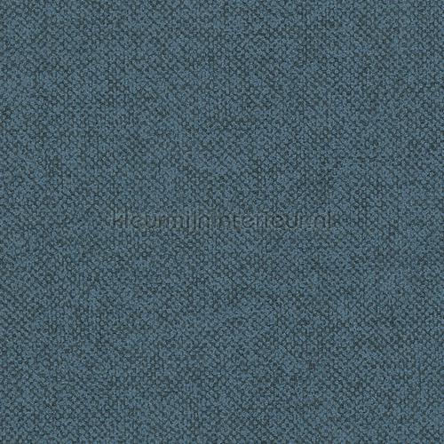 tapet 32080 Contract Pocket Arte
