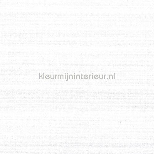 Zebrino tapet 67140 Contract Pocket Arte