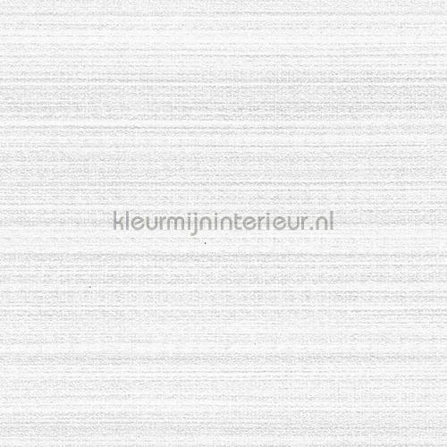 Zebrino tapet 67141 Contract Pocket Arte