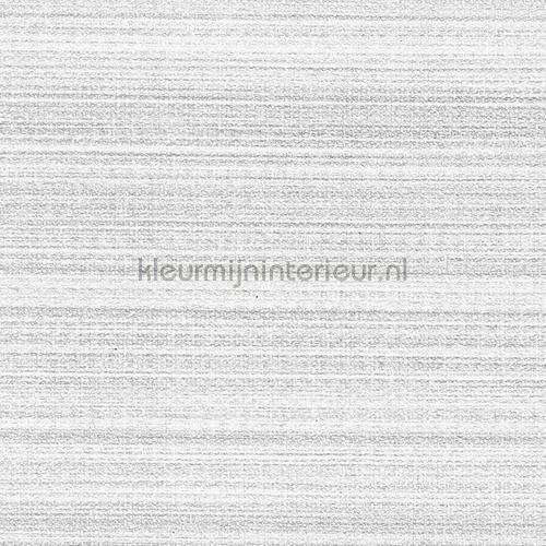 Zebrino tapet 67142 Contract Pocket Arte