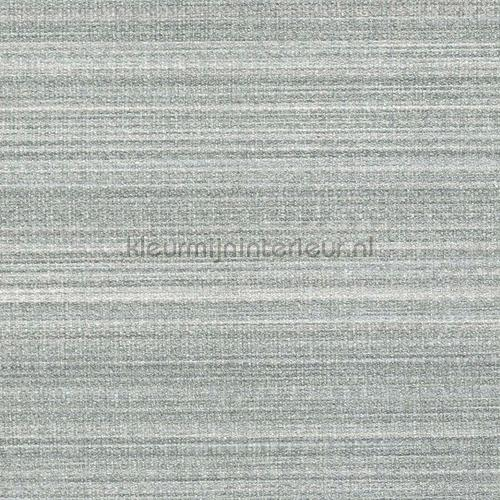 Zebrino tapet 67143 Contract Pocket Arte