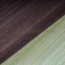 Zebrino green tapet 67151 Contract Pocket Arte