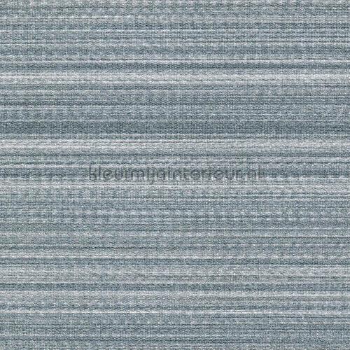 Zebrino greyblue tapet 67152 Contract Pocket Arte