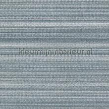 Zebrino greyblue behang Arte Contract Pocket 67152
