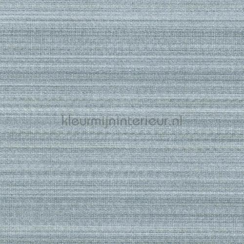 Zebrino light blue tapet 67153 Contract Pocket Arte