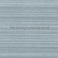 Zebrino light blue behang Arte Contract Pocket 67153
