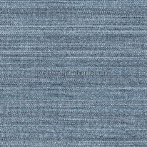 Zebrino blue tapet 67154 Contract Pocket Arte