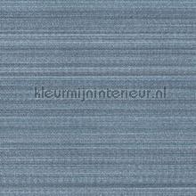 Zebrino blue behang Arte Contract Pocket 67154