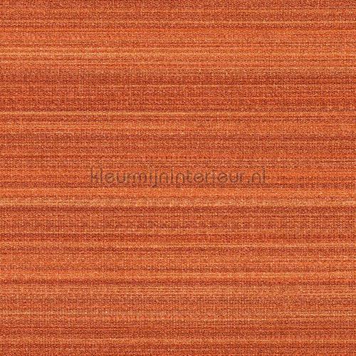 Zebrino orange tapet 67155 Contract Pocket Arte